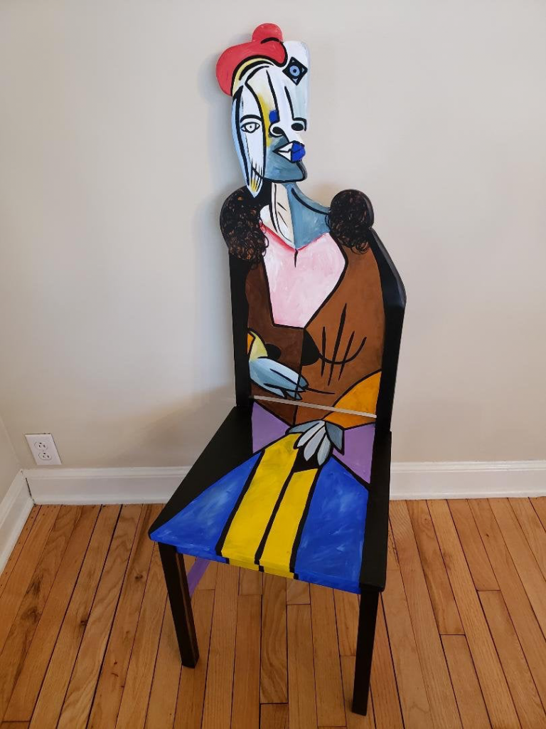 https://www.etsy.com/listing/775523291/picasso-untitled-1937-chair-painted-by?ref=shop_home_active_1&frs=1
